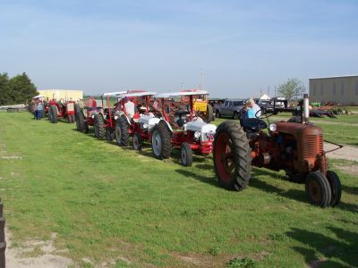 2011 Tractor Drive 011